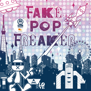 fakepopfreaker_400x400