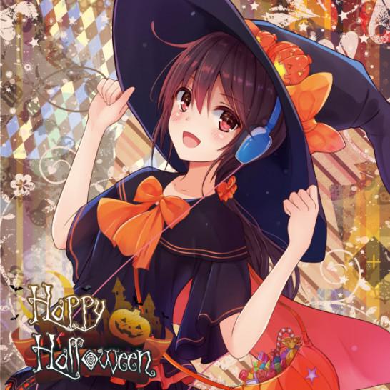 happy_halloween