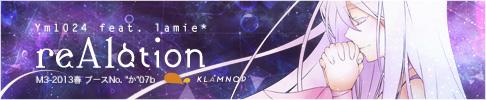 http://klamnop.info/klmn_0010/_images/banner_468x100.jpg