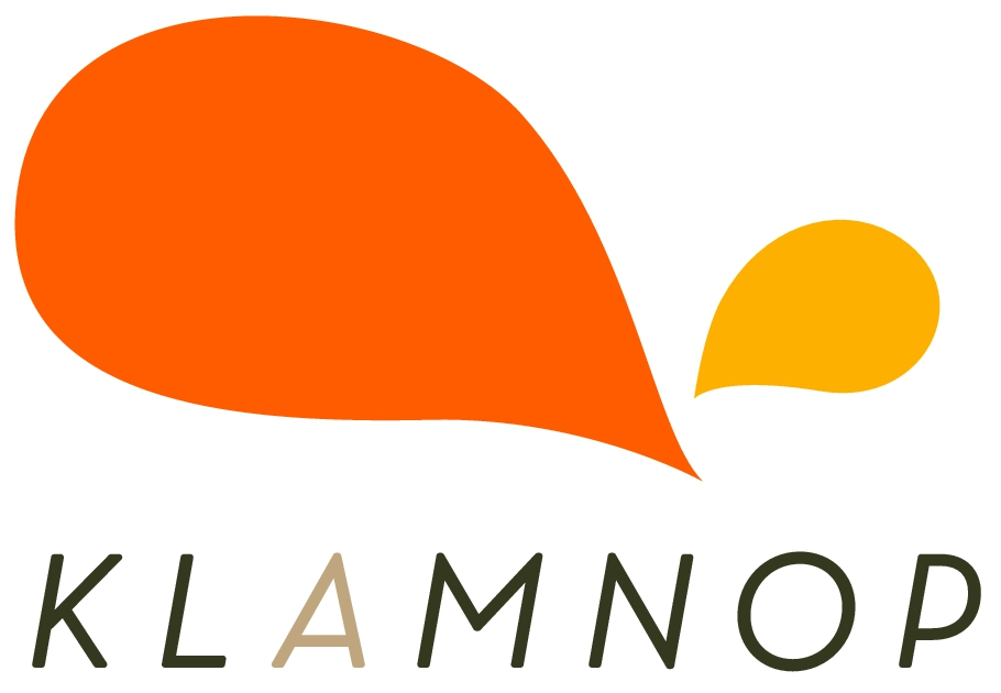 klamnop_deca_futu-_logo