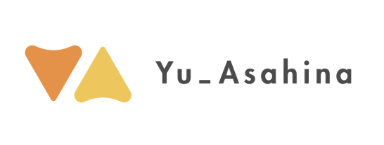yuasahinalogo