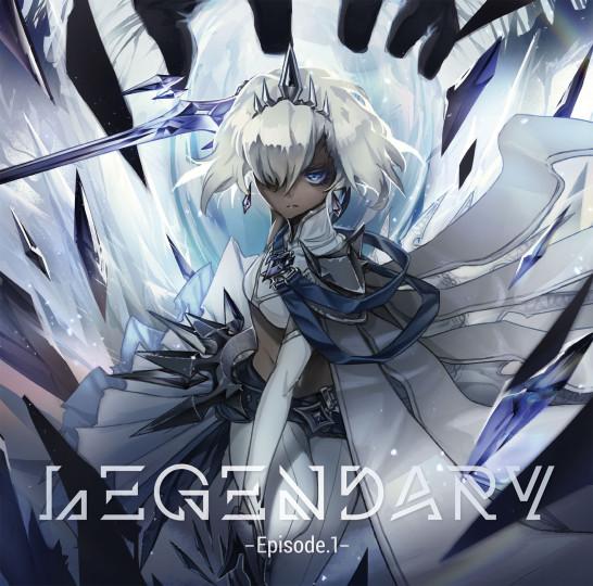 dl-legendary01_jacket